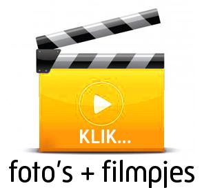 filmpjes + filmpjes café de kroon