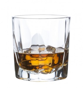 whisky kroon