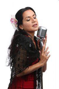 Tamara Maria Tahalele