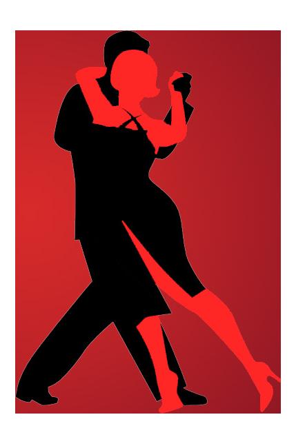 tangosalon